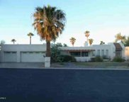 9927 N 47th Place, Phoenix image