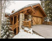 45 Silver Dollar Rd, Park City image