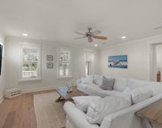 82 Jack Knife Drive, Inlet Beach image
