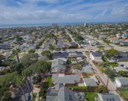 1430 Chalcedony, Pacific Beach/Mission Beach image