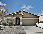 28944 N Taylor Trail, San Tan Valley image