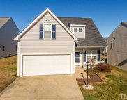 2611 Smoky Topaz Lane, Raleigh image