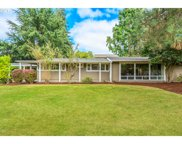 10530 SW 69TH  AVE, Tigard image