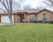 2021 Willowood, Grapevine image