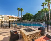 7350 N Pima Road Unit #121/122, Scottsdale image
