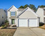 2117 Groundwater Place, Raleigh image