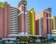 2801 S Ocean Blvd Unit 1137, North Myrtle Beach image