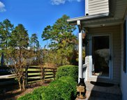 86 Admirals Point Cir, Dawsonville image