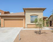 12861 N Fox Hollow, Marana image