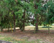 6521 Belleview Dr, Columbia image