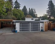 368 Green Valley Rd, Scotts Valley image
