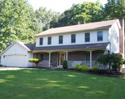 118 Old Hickory Trail Unit PVT, Greece image