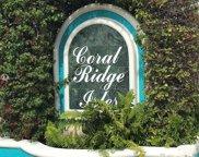 1611 Ne 50 Court Unit #2, Fort Lauderdale image