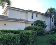 8380 Whisper Trace Ln Unit J-206, Naples image
