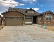 7899 Blue River Avenue, Littleton image
