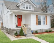 1200 Rufer Ave, Louisville image