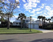 586 Eagle Creek Dr, Naples image