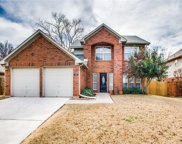 328 Ashley Oak Lane, Lake Dallas image