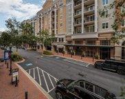 4625 Piedmont Row  Drive Unit #709, Charlotte image