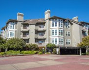 860 Meridian Bay Ln 338, Foster City image