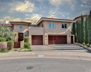 16412 Ardsley Circle, Huntington Beach image