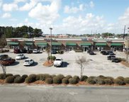 2246 E Hwy 501, Conway image