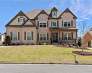 1274 Smithwell Point NW, Kennesaw image