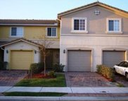2611 Marshfield Court, Port Saint Lucie image