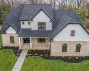 171 Stoneleigh Towers St., Olivette image