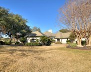 27026 Masters Pkwy, Spicewood image