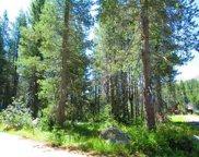 10067 Poma Lane, Soda Springs image