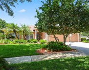 9921 Spring Lake Drive, Clermont image