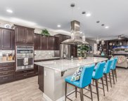 3301 E Orleans Drive, Gilbert image