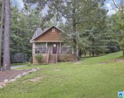 555 Archwood Way, Odenville image