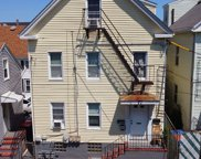 77 Delano St, New Bedford image
