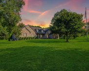 6541 Whittemore Ln, Antioch image