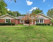 1360 White  Road, Chesterfield image
