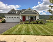 181 Archer's Glen Road, Bellefonte image