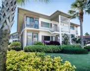 2226 Gulf Shore Blvd N Unit P3, Naples image