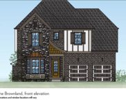 413 River Bluff Drive (Lot 6), Franklin image
