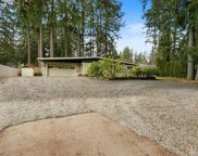 3410 70th Ave NW, Gig Harbor image