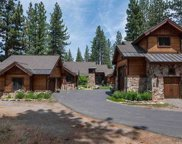 11036 Henness Road, Truckee image