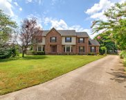 103 Haverford Ct, Hendersonville image