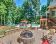 146  Eagle Chase Lane, Troutman image