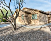 40309 N Bell Meadow Trail, Anthem image