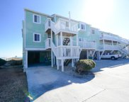 1100 Fort Fisher Boulevard S Unit #701, Kure Beach image