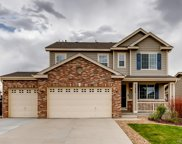 11372 S Trailmaster Circle, Parker image