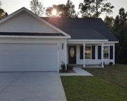 1909 Ackerrose Dr, Conway image