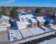 1464 44th Ave, Greeley image
