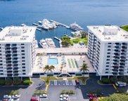 1208 Marine Way Unit #907, North Palm Beach image
